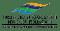 4 Türkiye Gıda Dernekleri Federasyonu