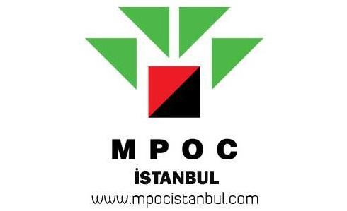 10 MPOC